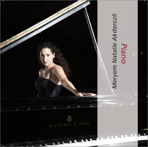 CD-Cover-Meryem-Natalie-Akdenizli-Piano